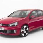 Volkswagen Golf 6 2008-2013 – POLOVNJAK, KVAROVI