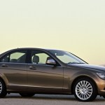 Mercedes C klasa W204 – Problemi i kvarovi