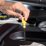 Redovno održavanje vozila – benzinski i dizel motori