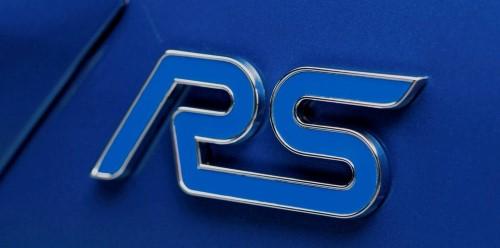 RS oznaka…