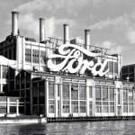 Ford – 10 stvari koje (verovatno) niste znali