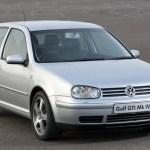 Volkswagen Golf IV – Video – Test polovnjaka – Youtube
