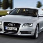 Audi A5 , S5, RS5 – propisane količine motornog ulja i servisni …