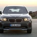 BMW X1 E84 – propisane količine motornog ulja i servisni …