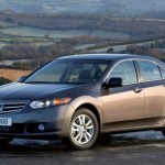 Honda Accord 2008. – 2012. – Polovnjak, prednosti, mane