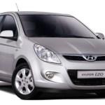 Hyundai i20 1. gen. 2008. – 2014. – Polovnjak, prednosti, mane