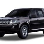Land Rover Freelander 2 2006. – 2014. – Polovnjak