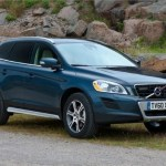 Volvo XC60 1. gen. 2008. – 2017. – Polovnjak, iskustvo