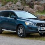Volvo XC60 1. gen. 2008. – 2017. – Polovnjak, prednosti, mane