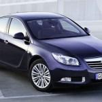 Opel Insignia 1. gen. 2008. – 2017. – Polovnjak, prednosti ,mane