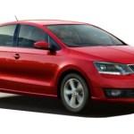 Škoda Rapid (2012 – ) – Polovnjak, iskustva, motori, problemi