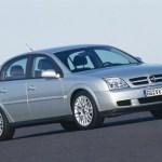 Opel Vectra – propisane količine motornog ulja i servisni …