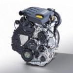 1.7 CDTi motor (Opel) – ima mana , ali ima i prednosti