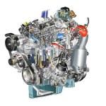 1.4 T-jet motor (Fiat) – mišljenje, problemi i kvarovi