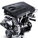 1.7 CRDi motor (Kia/Hyundai) – mišljenje , problemi i kvarovi