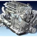 2.2 dCi motor ( Renault ) – MIŠLJENJE , PROBLEMI I KVAROVI