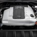 3.0 TDI motor (VW) – Mišljenje, problemi i kvarovi