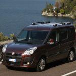 Fiat Doblo – propisane količine motornog ulja i servisni …