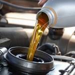 Kada i zašto uraditi zamenu ulja i filtera – mali servis