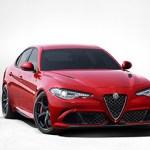 Alfa Romeo Giulia – propisane količine motornog ulja …