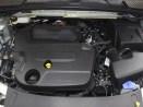 2.0 TDCi motor Ford