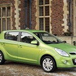 Hyundai i20 1.gen. 2008 – 2014 – polovnjak, iskustva, problemi