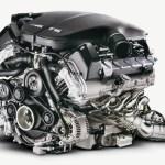 Koja je zapremina motora i kako se izračunava?