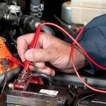Gde nestaje struja u automobilu?