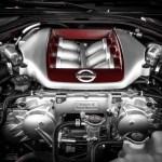 Uzroci problema sa pokretanjem toplog motora
