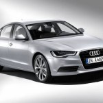 Audi A6 C7 4G 2011–2018 – polovnjak , iskustva, problemi