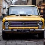 Retko korišćen automobil – šta da uradite da biste izbegli kvar