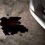 Šta curi iz automobila? Prepoznajte mrlje ispod automobila!