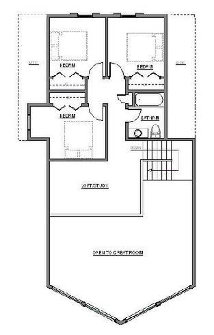 M. L. Freeman Architect