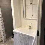 badeværelse-maling