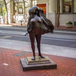 20140429_004_Portland