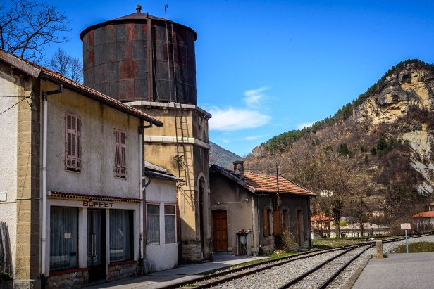 20160322_285_Annot   Entrevaux