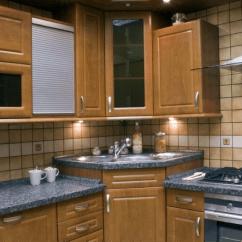 Kitchen Corner Sinks Chair Elpalaciof | El Palacio Informativo