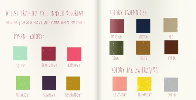 Ewelina Kruszyńska_MIASTO DLA DZIECI_ fragment o niezwyczajnych kolorach