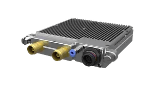 uAvionix Enters the Protection UAV Market with Full Lineup of IFF Options - sUAS Information 7