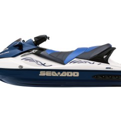 Hydro Chair Water Ski Zero Gravity Chairs For Sale Seadoo Sea Doo Rxt Gtx Jetski Seat Cover Jet Ebay