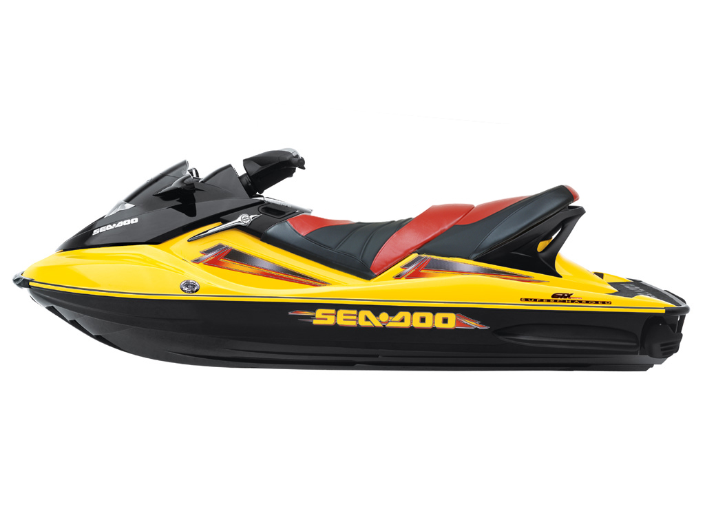 hydro chair water ski bean bag seadoo sea doo rxt gtx jetski seat cover jet