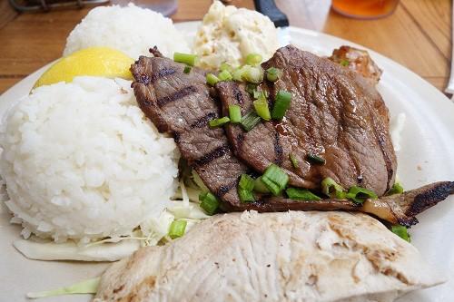 aloha plate_edited