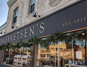 Ingebretsen's in Minneapolis is a Scandinavian treasure