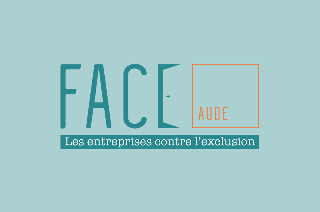 img-faceAude