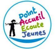 point-accueil-jeune_PAEJ_Finistere_m
