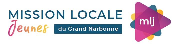 Mission Locale Jeunes du Grand Narbonne