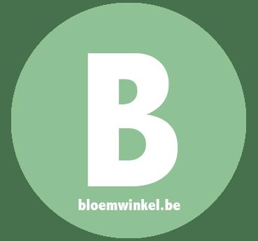 Bloemen-winkel.be