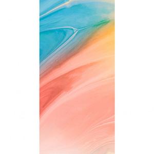 tapis de yoga burano 5 5mm soft conscious baya