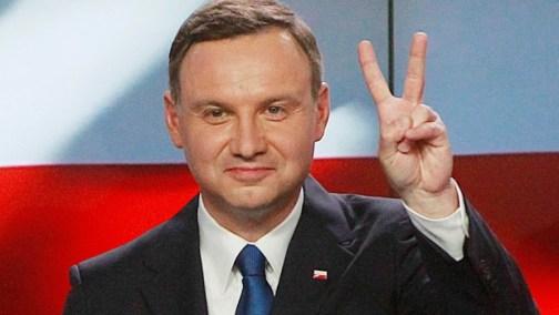Polish-President-Andrzej-Duda