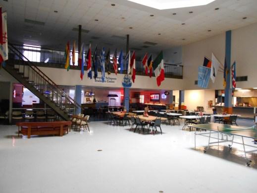 seafarers-2016-center-lounge